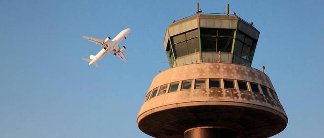 Appartenant à la fonction publique, les contrôleurs aériens ne relèvent pas de la loi Diard.