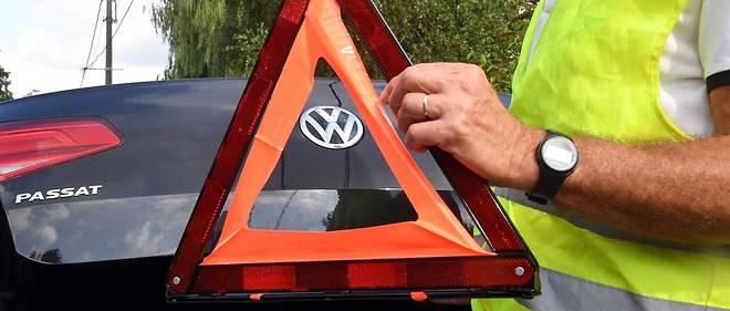 Le dieselgate n'est pas terminé pour Volkswagen, qui affronte ses clients mécontents