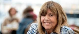Chantal Goya et son mari Jean-Jacques Debout ont été condamnés en2007à 18 mois de prison avec sursis et 20000 euros d'amende pour fraude fiscale.