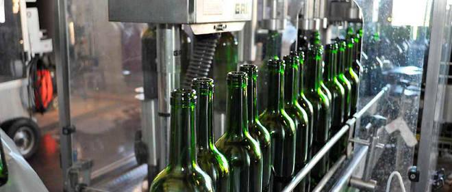 La question de Candide #28 – La mise en bouteille au château, gage de qualité?
