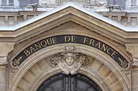 Le gouverneur de la Banque de France annonce le lancement d'un appel à projet dès la fin du premier trimestre 2020.