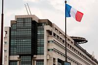 Un document interne de la Direction générale des finances publiques recense 85 cas de fraudes en son sein en 2018.