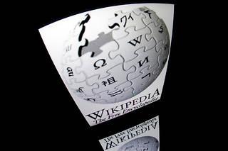 L'encyclopédie en ligne Wikipedia demande à ses contributeurs les plus réguliers de se prononcer sur six manières d'utiliser l'écriture inclusive. Image d'illustration.