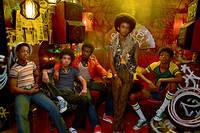 AB1 diffuse ce jeudi The Get Down, le soap hip-hop produit par Netflix et initialement disponible sur la plateforme.