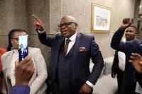L'effondrement de l'Alliance démocratique à Johannesburg a ouvert la voie à la reprise par l'ANC de la capitale économique de l'Afrique du Sud.