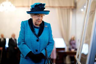 Face à l'ampleur de la situation, Buckingham Palace a même été forcé de démentir la rumeur.