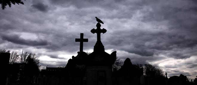 Le 1er décembre, 2 h 30 ont été nécessaires pour faire constater un décès dans la commune. (Illustration)