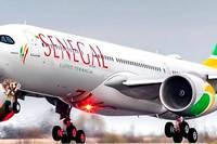 <p>Air Sénégal multiplie les initiatives pour être à la hauteur de ses ambitions africaines et internationales.</p>