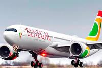 Air Sénégal multiplie les initiatives pour être à la hauteur de ses ambitions africaines et internationales.