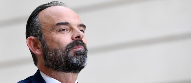 Edouard Philippe présente ce mercredi 11 décembre son projet de réforme des retraites.
