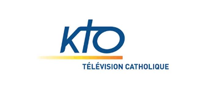 Mgr di Falco - La vraie histoire de KTO