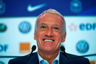 Le comité exécutif de la Fédération française de football a prolongé mardi à l'unanimité le contrat du sélectionneur Didier Deschamps jusqu'au Mondial 2022 au Qatar.