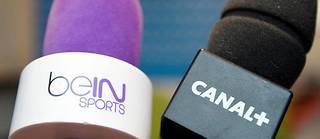 La chaîne cryptée a repris en sous-licence les droits de Ligue 1 de BeIn Sports, dont elle devient distributeur exclusif.
