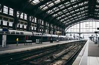 De nouvelles perturbations sont prévues mercredi 11 décembre sur les réseaux SNCF et RATP.