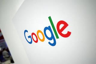 Pour ce classement, Google a pris en compte les termes ayant connuune forte augmentation entre 2018 et 2019, et pas ceuxavec le plus gros volume de recherches.