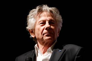 Le réalisateur Roman Polanski s'explique dans les colonnes de l'hebdomadaire « Paris Match ».