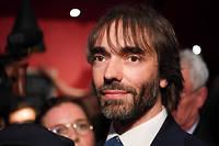 Cédric Villani a notamment promis de s'attaquer à la question du logement à Paris.