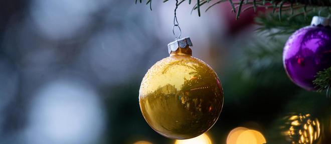 La prime de Noël a été mise en place par le gouvernement de Lionel Jospin en 1998