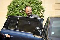 Le Premier ministre semble accroché à l'âge pivot comme il le fut à la limitation de vitesse.