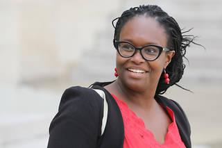 Âge pivot: la bourde de Sibeth Ndiaye sur la réforme des retraites