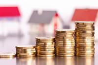 Le marché français du logement est en plein essor.