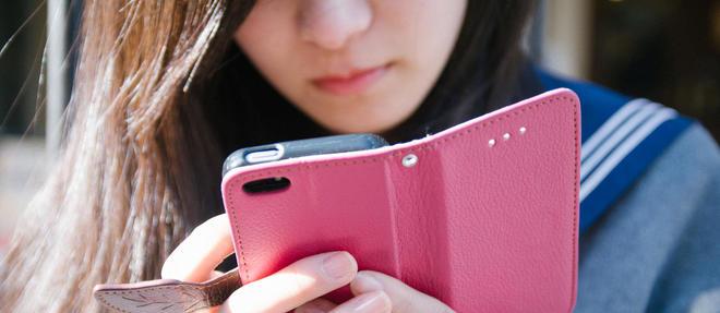 Les forfaits fixes et mobiles sont parfois source de mauvaises surprises. Nos conseils pour payer moins cher ! Photo d'illustration.