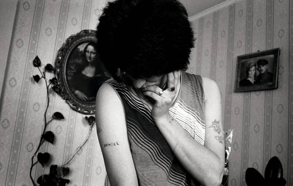 femmes, histoire, photo ©  ©Marie - Paule Nègre