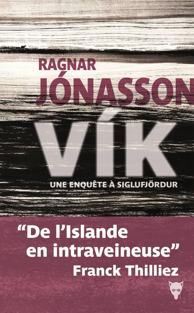 Jonas Jonasson ©  La Martinière