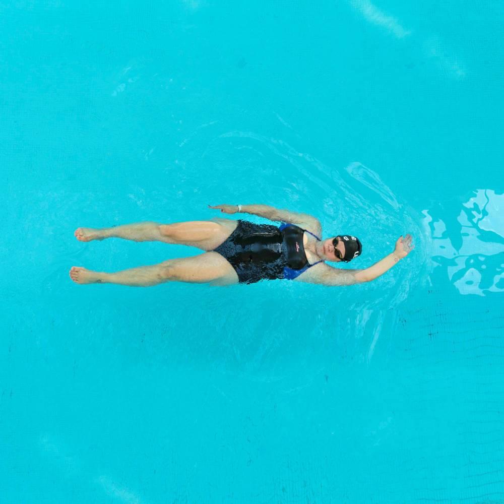 piscine, festival, photo ©  edoardodelille