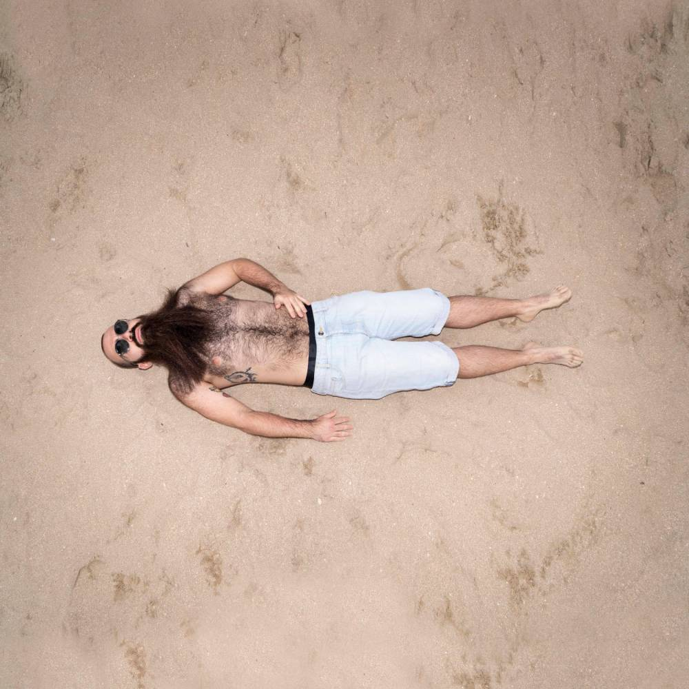 eau, festival, photo ©  edoardodelille