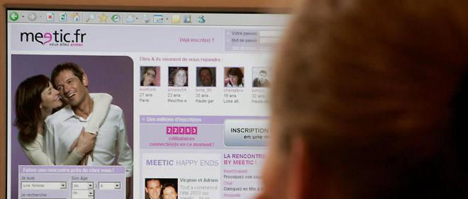 meilleur site de rencontre mobile rencontre femme celibataire 40 ans