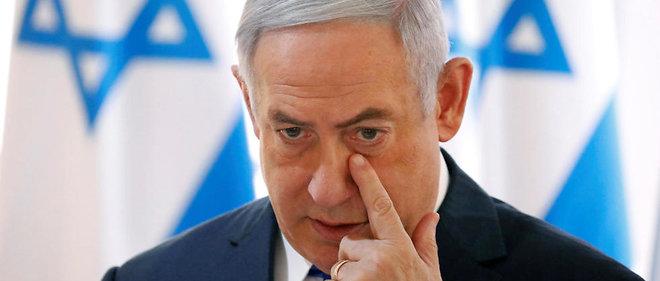 Anshel Pfeffer estime que Netanyahou a rempli des objectifs sur un point : il est parvenu, sur la scene internationale, a faire passer le conflit israelo-palestinien au second plan, voire a le faire oublier.