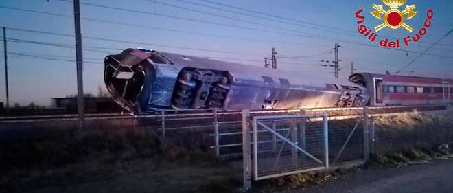 """Résultat de recherche d'images pour """"accident train"""""""