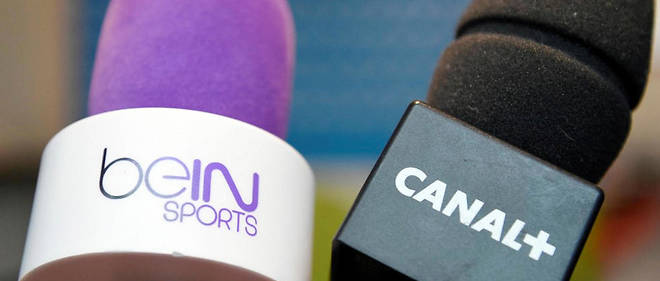 Au terme d'un accord negocie avec son rival beIN Sports, Canal+ retrouve ses droits sur le championnat de France de football.