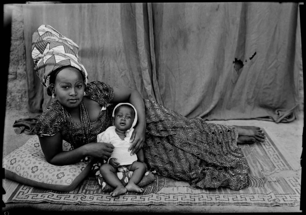 photographie ©  Courtesy Galerie Nathalie Obadia Paris/Brussels