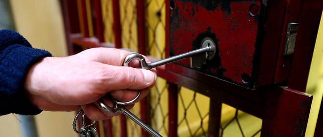 Irlande : des prisonniers acceptent de libérer leur otage contre ...