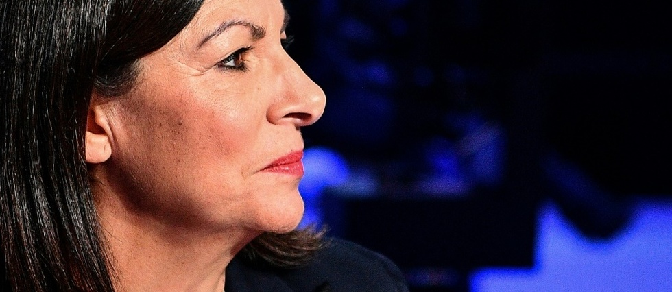 "Coronavirus: Anne Hidalgo appelle a ""un confinement beaucoup plus severe"""