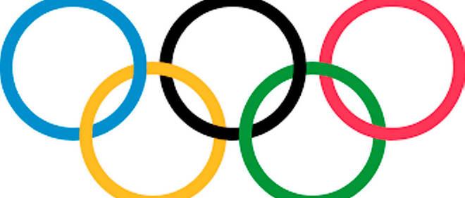 Les Jeux olympiques de Tokyo reportés - Le Point