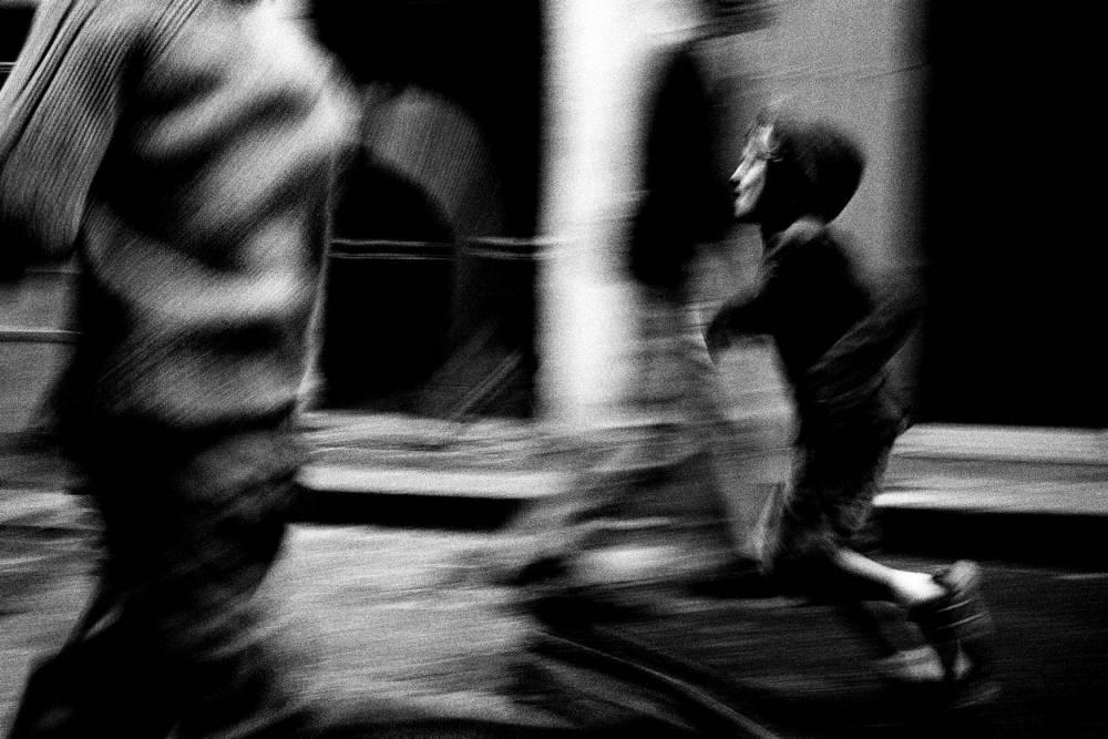 art, photo, librairie ©  ©pablo guidali