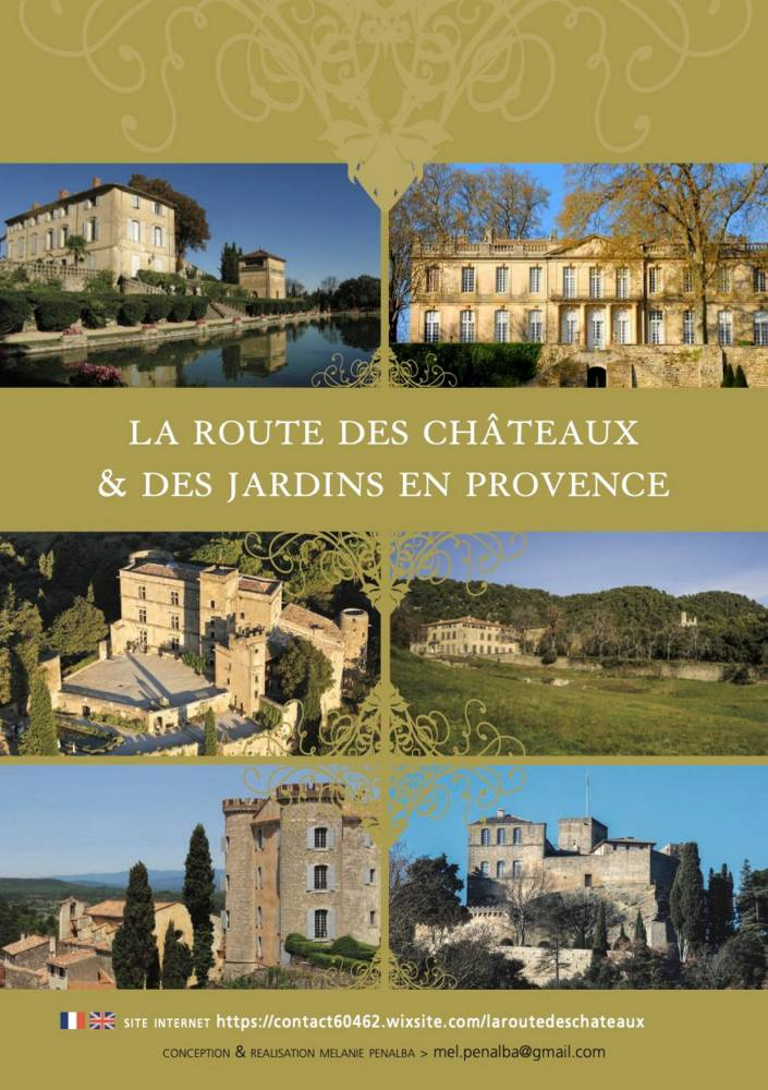 vin, tourisme, Provence ©  DR