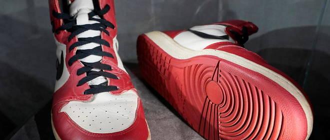 air jordan chaussure 1