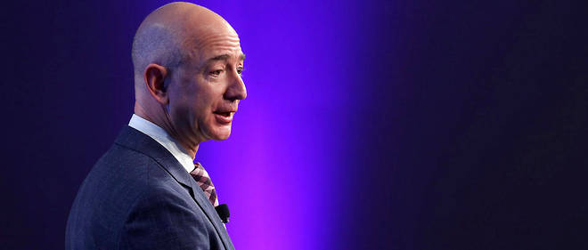 Jeff Bezos, premier homme à amasser une fortune de 200 milliards de dollars 20666145lpw-20666148-article-jeff-bezos-milliardaire-amazon-jpg_7307794_660x281