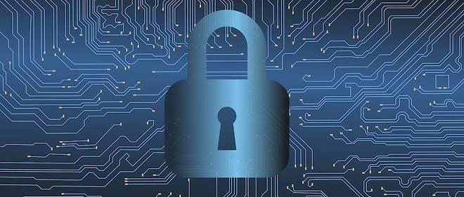« La cybersécurité est un vrai défi pour les pouvoirs publics en Afrique »