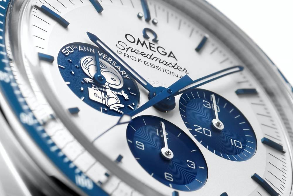 Omega ©  Omega