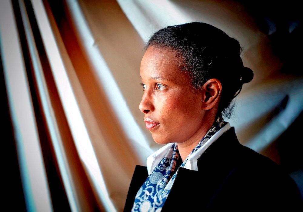Ayaan Hirsi Ali: une femme courage 20920745lpw-20921598-libre-jpg_7448744