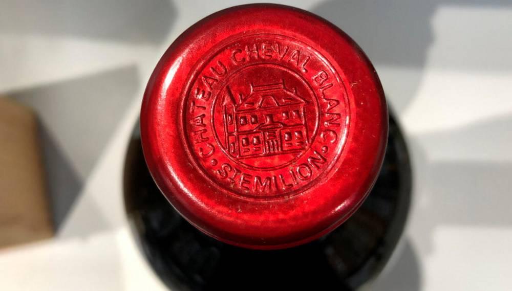 vente aux enchères, vin, alcool ©  Morlaix Enchères