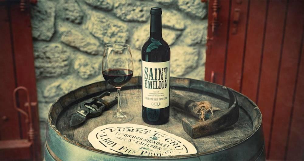 vin ©  Vignobles Bardet
