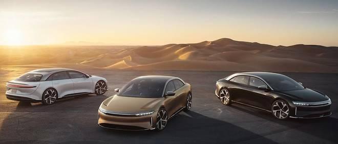 Toutes les voitures emettent des poussieres dues aux frottements mais la voiture electrique beaucoup plus lourde en est plus largement responsable.