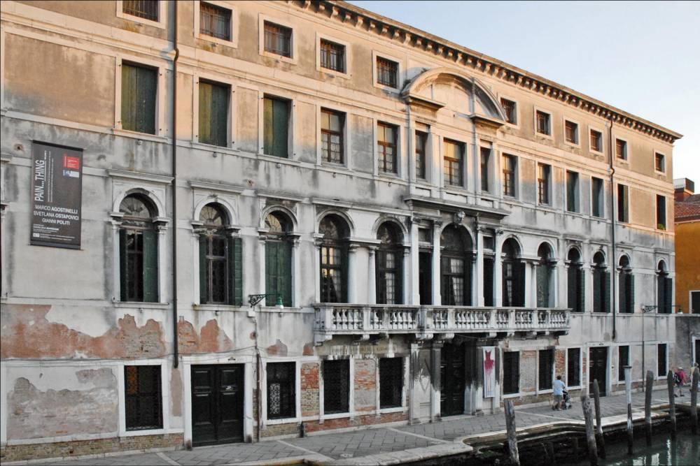 Venise ©  Europa Nostra
