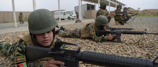 Les trois chercheurs ont mis en relief les possibles effets paradoxaux de l'aide militaire.